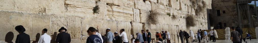 Israel Exchange: Gruppenreisen, Klassenfahrten, Projekte in Israel